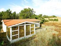 Maison de vacances 607880 pour 4 personnes , Ålbæk