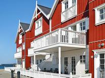 Ferienwohnung 607900 für 6 Personen in Bagenkop
