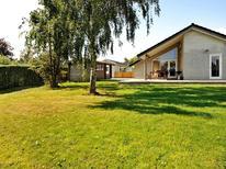 Vakantiehuis 607909 voor 8 personen in Mørkholt