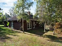 Holiday home 607914 for 8 persons in Bjerge Nordstrand