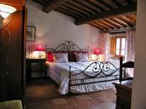 Rekreační byt 608083 pro 2 dospělí + 2 děti v Montevarchi
