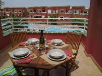 Holiday home 608101 for 6 persons in Corralejo