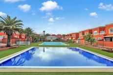 Ferienhaus 608101 für 6 Personen in Corralejo