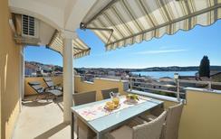 Ferienwohnung 608529 für 5 Personen in Okrug Gornji