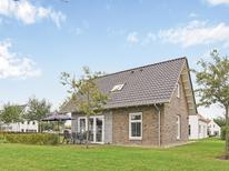 Holiday home 608586 for 6 persons in Nieuwvliet