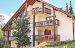 Appartement de vacances 608648 pour 4 personnes , Todtmoos