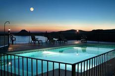 Maison de vacances 608791 pour 8 personnes , Iznájar
