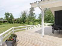Ferienhaus 608829 für 8 Personen in Kollerup Strand