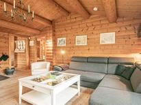 Maison de vacances 608830 pour 5 personnes , Bratten Strand