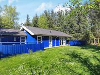 Ferienwohnung 608831 für 10 Personen in Lodskovvad