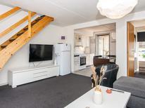 Ferienhaus 608837 für 6 Personen in Havneby