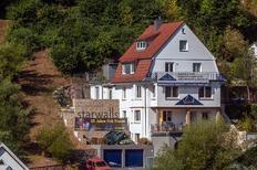 Studio 608968 für 6 Personen in Schramberg