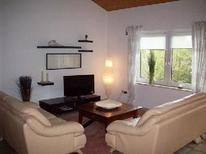 Ferienwohnung 608991 für 7 Personen in Daun-Weiersbach