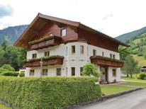 Appartement 609026 voor 8 personen in Königsleiten