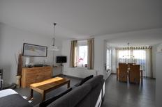 Holiday apartment 609068 for 2 persons in Sassnitz