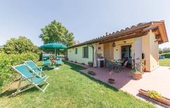 Ferienhaus 609069 für 4 Personen in Fornacette