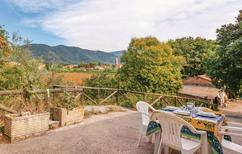Holiday home 609070 for 6 persons in Vecchiano