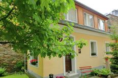 Holiday home 609099 for 3 persons in Annaberg-Buchholz