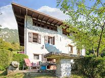 Holiday apartment 609110 for 2 persons in Idro