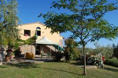 Ferienhaus 609141 für 6 Personen in Rufina