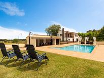 Holiday home 609186 for 7 persons in Fonteta