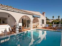 Villa 609190 per 4 persone in La Cala de Mijas