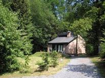 Ferienhaus 609198 für 6 Personen in Izier
