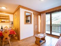 Rekreační byt 609259 pro 6 osob v Les Ménuires st. Martin de Belleville
