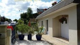 Ferienwohnung 609392 für 2 Erwachsene + 1 Kind in Fontaine Etoupefour