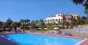 Appartement de vacances 609401 pour 5 personnes , Pietra Ligure