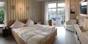 Ferienwohnung 609568 für 2 Personen in Kiel