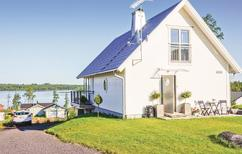 Holiday home 609657 for 6 persons in Bondstorp