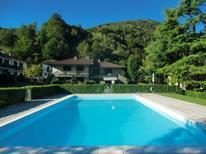 Rekreační byt 609662 pro 2 dospělí + 2 děti v Molina di Ledro