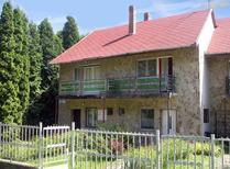 Ferienhaus 609766 für 4 Personen in Keszthely