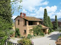 Maison de vacances 609787 pour 5 personnes , Arezzo