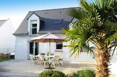 Holiday home 609794 for 6 persons in Sarzeau