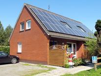 Ferienwohnung 609814 für 4 Personen in Jade-Sehestedt