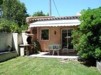 Ferienhaus 610182 für 4 Personen in Mollégès
