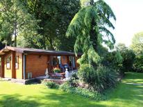 Vakantiehuis 610439 voor 2 personen in Ootmarsum