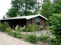 Ferienhaus 610440 für 3 Personen in Ootmarsum