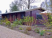 Vakantiehuis 610443 voor 5 personen in Ootmarsum
