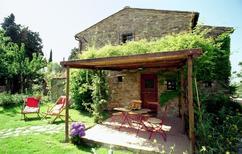 Rekreační byt 610445 pro 2 dospělí + 2 děti v Barberino Val d'Elsa