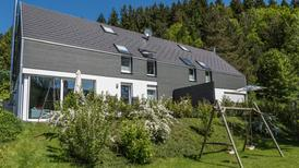 Ferienhaus 610467 für 17 Personen in Alpirsbach