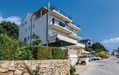 Ferienwohnung 610514 für 7 Personen in Cavtat