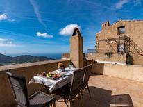 Ferienwohnung 610780 für 4 Personen in Sant'Antonino
