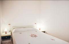 Ferienwohnung 611038 für 4 Personen in Lido degli Scacchi