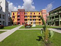 Appartamento 611280 per 5 persone in Loano
