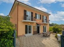 Vakantiehuis 611525 voor 10 personen in Civezza