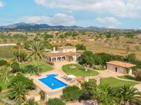 Holiday home 611605 for 8 persons in Cala d'Or