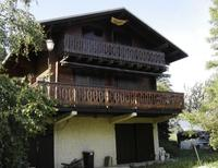 Holiday home 611651 for 5 adults + 1 child in Fontcouverte-la-Toussuire